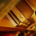 【図解入り】年末の大掃除で何を捨てる?二列本棚の奥は本棚じゃない話。